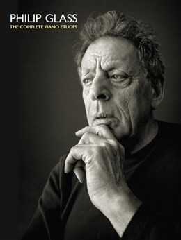 Philip Glass: new additions and subdivision of Metamorphosis